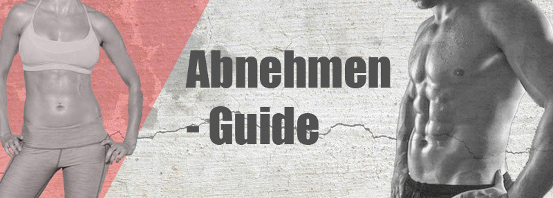 abnehmen_guide