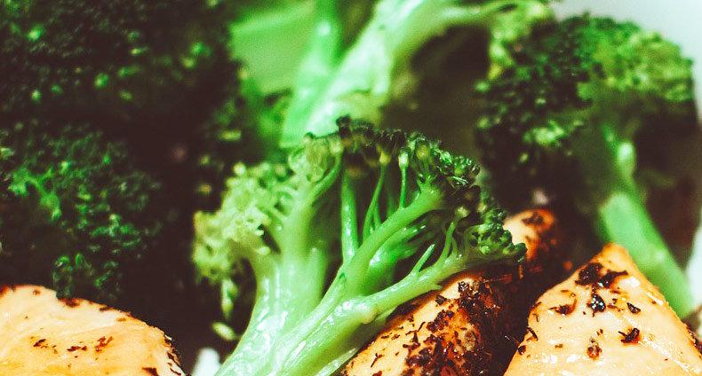 brokkoli-lachs