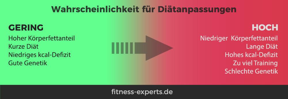 diaetanpassungen_risiko