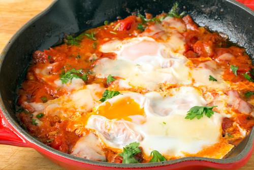 egg_tomatoe