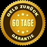 garantie60
