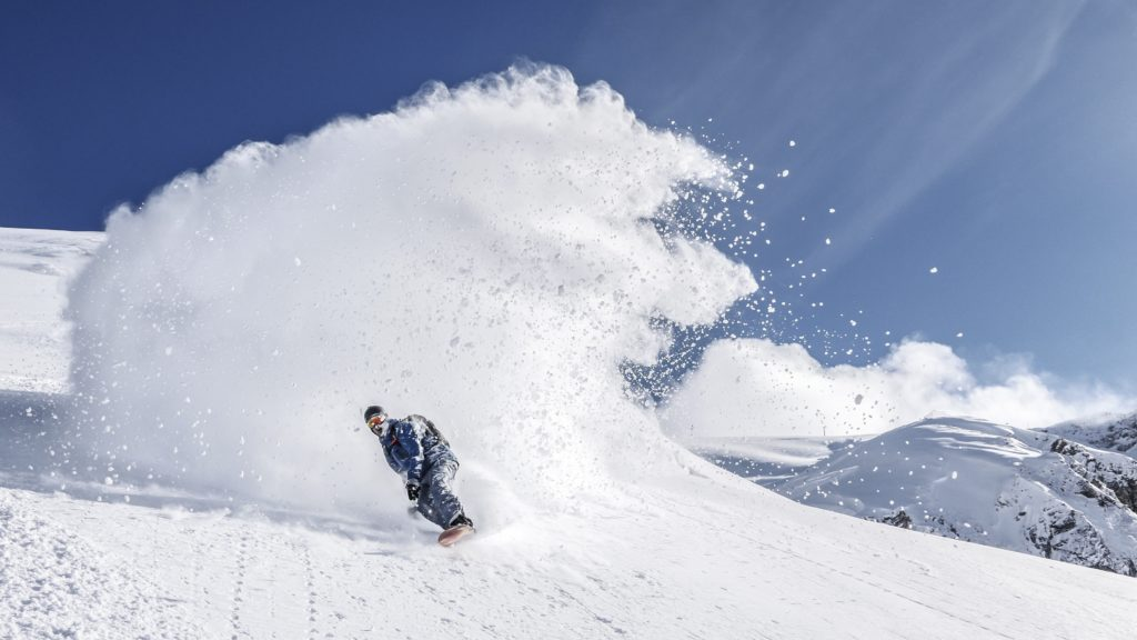 snowboard_winter